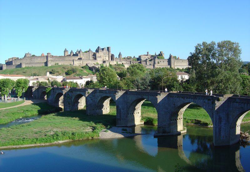 Carcassonne 45 minutes a La Villa de Mazamet, Chambre et Table D'hote De Luxe, Mazamet Tarn