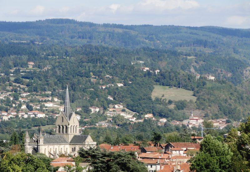 Centre Ville Mazamet , 5 mins de La Villa de Mazamet, Chambre et Table D'hote De Luxe, Mazamet Tarn