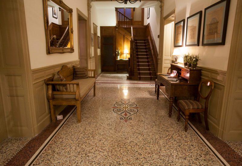 Bien Venue a La Villa de Mazamet, Chambre et Table D'hote De Luxe, Mazamet Tarn