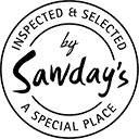 Sawdays Special Place