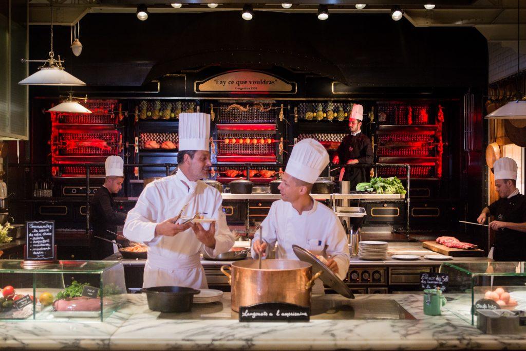 Narbonne Restaurant Volont Ef Bf Bd