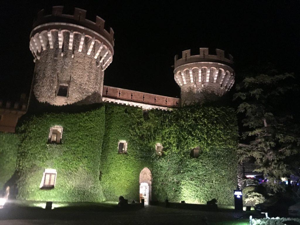 Castell Perelada