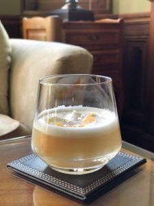 Cocktails La Villa de Mazamet